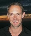 Rob McFarland