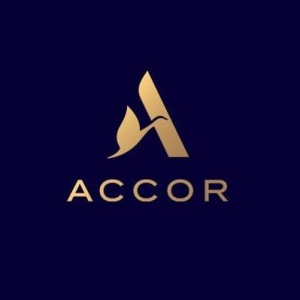 Accor - PR writing course client