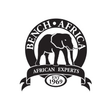 Bench Africa - PR writing course client
