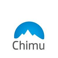Chimu Adventures - PR writing course client