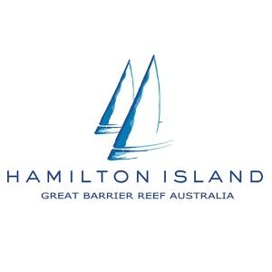 Hamilton Island - PR writing course client