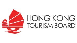 Hong Kong Tourism - PR writing course client