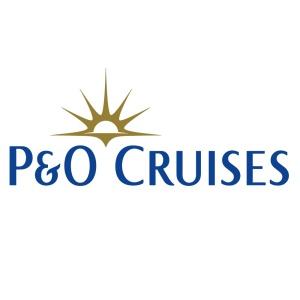 P&O Cruises - PR writing course client