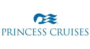 Princess Cruises - PR writing course client