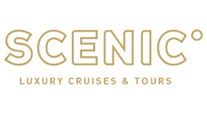 Scenic Cruises - PR writing course client