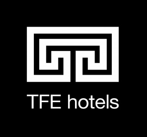 TFE Hotels - PR writing course client