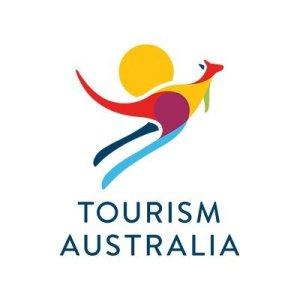 Tourism Australia - PR writing course client