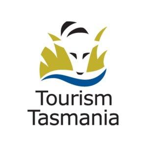 Tourism Tasmania - PR writing course client