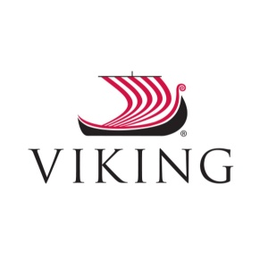 Viking cruises - PR writing course client