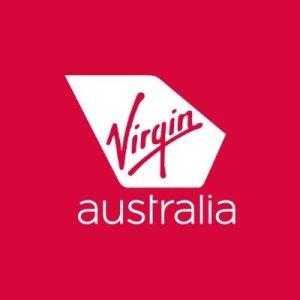 Virgin Australia - PR writing course client