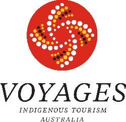 Voyages - PR writing course client