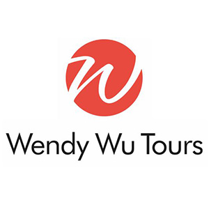Wendy Wu Tours - PR writing course client
