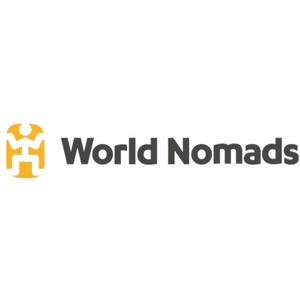 World Nomads - PR writing course client
